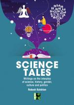 Science Tales