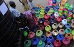 जलशक्ति अभियान की हकीकत: क्या केंद्र ने बिना जांचे ही जिलों को दे दी शीर्ष रैंकिंग