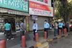 क्या भारत में भी हैं 80 फीसदी बिना लक्षण वाले कोरोना संक्रमित लोग?