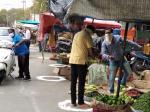 कोरोनावायरस: देश के सबसे साफ शहर इंदौर में तीसरा चरण शुरू होने के संकेत!