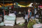 कोरोना संक्रमण:एशिया की सबसे बड़ी मंडी में 50 फीसदी गिरावट, 40 हजार मजदूरों पर संकट