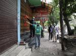 कोरोना अपडेट: महाराष्ट्र में मरीजों की संख्या 300 के पार, भारत में 38 लोगों की मौत