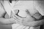 वैज्ञानिकों ने बनाई ऐसी चिप जो दिल का दौरा पड़ने से पहले दे देगी जानकारी