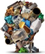 How plastic appeared in our lives