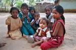 Diarrhoea in children under 5 more prevalent in rural India: NFHS-5