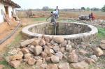 पानी पर डीएमएफ फंड खर्च करने से आया सकारात्मक बदलाव : सीएसई