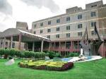 अस्पताल आने वाले हर गैस पीड़ित की करनी होगी कोविड-19 जांच: हाईकोर्ट