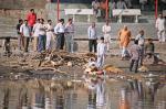 विशेष रिपोर्ट भाग 4: दिल्ली के करीब 5 लाख आदिवासी मजदूर जनगणना से क्यों हुए गायब ?