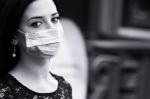 कोविड-19: मौजूदा रुझान से समझें अगले दो सप्ताह में कितनी हो सकती हैं मौतें