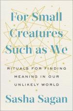 'For small creatures such as we' review: The importance of being ritualistic