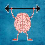 Can technologies make us brainier?