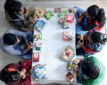 भारत में फास्ट फूड कंपनियां एंटीबायोटिक के इस्तेमाल को रोकने में क्यों झिझक रही हैं?