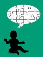 Benefits of speaking more than one language