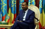 Ethiopia's poll has been pushed out by COVID-19. But there's much more at play