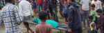 Kaziranga braces to curb human-wildlife conflict ahead of monsoon