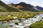 पहाड़ी जल स्रोतों को बचाना जरूरी, 2050 तक 150 करोड़ लोग होंगे निर्भर