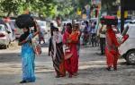 दुनिया भर के कुल विस्थापन में भारत की हिस्सेदारी 20 फीसदी