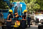 COVID-19: How distant laws, uneven measures afflict sanitation workers