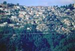 हिमाचल की विधानसभा में गूंजा जलवायु परिवर्तन का मुद्दा