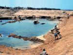 अंग्रेजों ने बर्बाद कर दी तालाबों के रखरखाव की व्यवस्था
