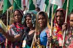 क्या बेटियों को पैतृक संपत्ति में बराबरी का अधिकार देने के लिए समाज और सरकार तैयार है?