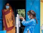 Around 818 mln children lack basic hand-washing facilities in schools: Report