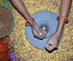 Grounded in wisdom: The forgotten chakki should regain its place