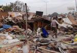 भारत में हर घंटे 22 लोग जबरन घर से निकाले गए : रिपोर्ट
