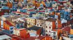 Book Digest: Mapping immigration as hope, chasing world-class urbanism and more