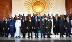 African Union's peace and security architecture: Filling the gaps