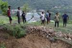 उत्तराखंड में मनरेगा-2: लॉकडाउन में ढाई गुणा बढ़ी काम की मांग