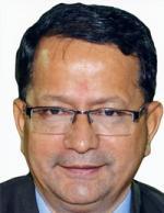 उत्तराखंड में रिवर्स माइग्रेशन: रोल मॉडल तैयार करे राज्य सरकार