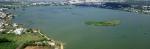 How civil engineers lead lake rejuvenation in Tamil Nadu, Karnataka