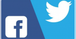 Living inside social media eco chambers: Ideological conditioning through information bias