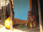 Pro-poor schemes in plenty, but no end to tribal community struggles