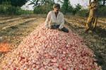 भविष्य में किसान और नुकसान उठाने के लिए तैयार रहें: कक्का जी