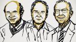 नोबेल पुरस्कार 2020: हेपटाइटिस सी वायरस की खोज करने वाले वैज्ञानिकों को मिला मेडिसिन अवार्ड