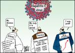 Simply Put: Hepatitis C virus