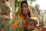 वैश्विक भूख सूचकांक: 107 देशों में 94वे स्थान पर भारत, मुश्किल है 2030 का लक्ष्य