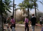 यूएन रिपोर्ट : दो दशक में 7348 प्राकृतिक आपदाओं में 12.3 लाख की मौत