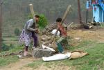 कोरोना महामारी में सबसे ज्यादा संकट और दबाव में हैं गांव की महिलाएं : आईएफएडी