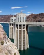 अमेरिका में 90,000 बांध करते हैं महज तीन फीसदी बिजली उत्पादन