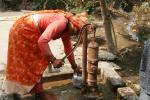 भारत में 3 करोड़ लोगों पर मंडरा रहा है आर्सेनिक का खतरा, पीने का पानी है वजह