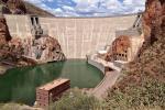मैक्सिको के किसानों ने बांध कब्जाया, अमेरिका को पानी देने से किया इंकार