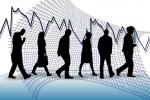 कोरोना और तकनीकी विकास के चलते खतरे में हैं 8.5 करोड़ नौकरियां