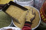 कांट्रेक्ट फार्मिंग वाली कंपनियों का नया दांव : चुनिंदा किसानों को प्राइवेट एमएसपी