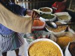Good food: Seeds of health