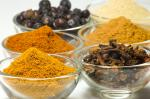 A humble recipe of 3 spices to slacken COVID-19 scare