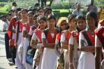 नीदरलैंड के किशोरों से 15.2 सेमी ठिगने हैं भारतीय किशोर, ये हैं वजह