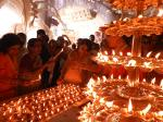 Cleanest Kolkata Diwali in 2 decades, but microphone noise a concern